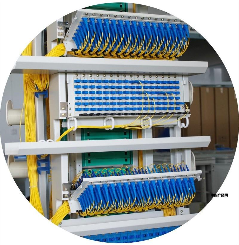 百兆光纤入户,让你网上一路通畅