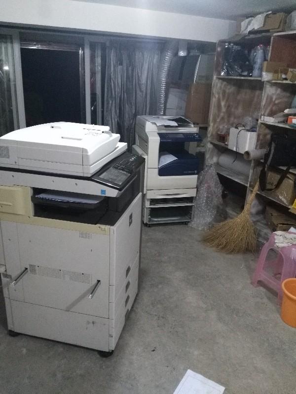 郎溪县,打印机,复印机,维修,租赁,销售,耗材销售,加粉