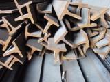 南通欧标H型钢规格表/上海赢亚信誉保证