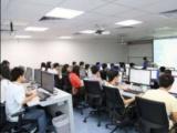 北京web前端開發培訓優勢有哪些,h5培訓