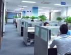 太原专业定制分销商城,公众号功能定制开发,企业网站开发等