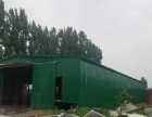 嘉祥兖兰路路南批发市场东 厂房 厂房500平平米