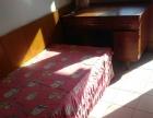 苇湾3楼1次卧热水器床煤气沙发茶几260元