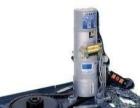 洛阳电动卷闸门厂、维修制作安装各种电动门水晶门