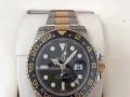 荆州手表回收,专业上门回收欧米茄,浪琴等名表