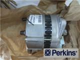 英国原装进口铂金斯perkins配件 发电机 充电机