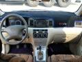 比亚迪 F3R 2009款 1.5 手动 金钻版精英型