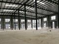 石板滩新农机工业园区 厂房 约10000平米