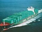 常州到香港货运公司 专线运输 直达香港全境