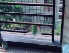 蕉城东湖豪门 1室1厅 主卧 朝南 精装修