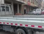(金华)2011年时代驭菱柴油单排3米平板车