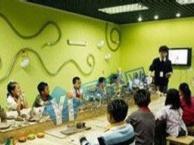新新艺术培训 儿童绘画/美术高考/成人绘画