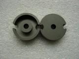 罐型磁芯定制 GU36磁芯,GU36罐型磁芯价格