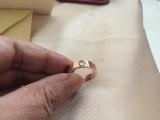 偷偷给大家介绍高仿香奈儿白金戒指,真的可以以假乱真吗