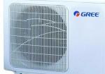 温州空调维修,温州瓯海区空调加液,温州梧田空调拆装安装