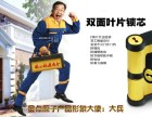 福州防盗门维修换锁芯服务