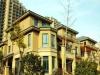 杭州-房产5室3厅-345万元