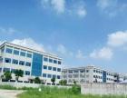 高埗北王路边标准一楼1200花园式厂房出租