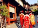 一手 办理日本签证申请申请三年有效多次往返