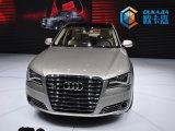 安全的隐形车衣深圳科米科技提供优质的汽车漆面保护膜
