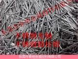 无心磨加工 不锈钢材料 空心金属轴 不锈钢细丝 空心金属轴