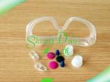 医疗食品级液态成型制品 定制眼罩垫东莞生产厂家代加工