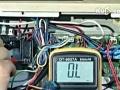 全汕头金龙专业各种空调维修,清洗,加雪种,拆装