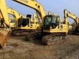 直销绵阳二手挖掘机小松60,200和240,210