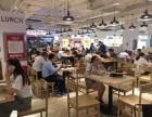 东城建国门金宝街物美超市火热餐馆低租金低价转让