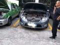 银川24小时流动汽车救援搭电换胎送油送水拖车电瓶脱困