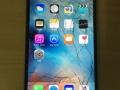 南京苹果iphone6.6S手机屏幕磕碎了换屏