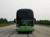 客车 漳州到南京 大巴汽车 发车时间表 几个小时到 票价多少