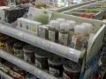 吉时买便利店加盟 零售业 投资金额 10-20万元