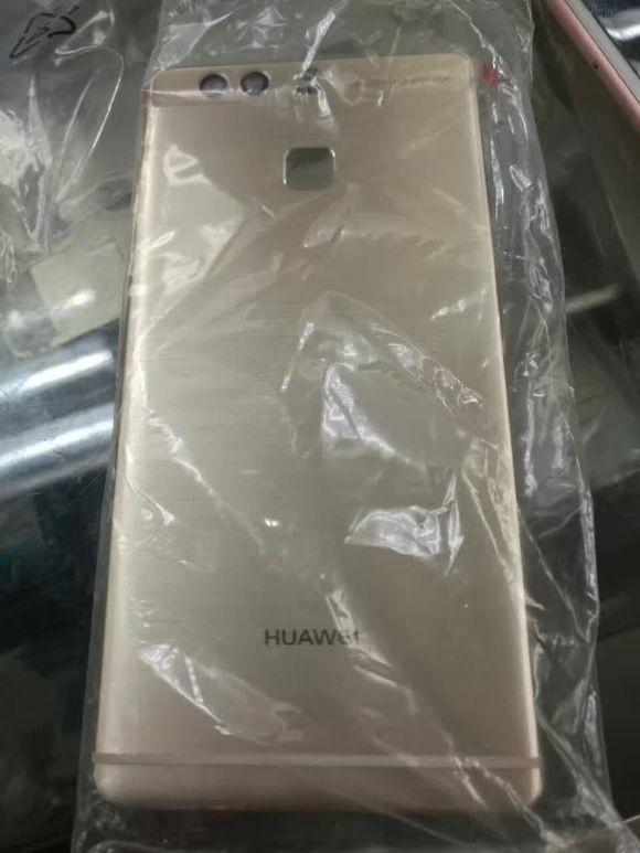 收购华为P9中框外壳Mate9液晶屏电池后盖苹果7摄像头