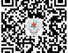 上海健生教育活动中心介绍