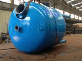 碳钢过滤塔 生产过滤器 批发碳滤罐 直销砂滤缸 预处理设备