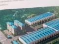宜昌龙洋塑胶包装有限公司厂房招租
