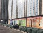 顺义区 临主街 租户稳定 年租金50万 可分割两层