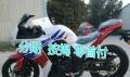 永恒车行越野专卖 阜阳车友可以分期付款 分期购车!