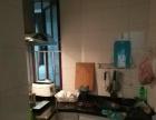 鼓楼区 五四路 省体附近 国色天香单身公寓厅卧隔开 房屋清楚