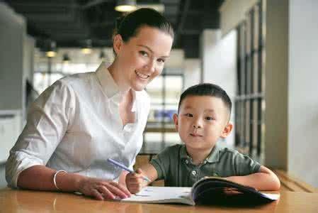 重庆少儿演讲口才培训班 青少年口才培训班
