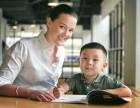 重庆少儿播音主持培训收获应变能力 沟通能力和领导力