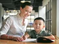 重庆青少年口才,逻辑表达技巧培训
