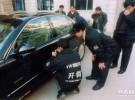 北京/开锁/换锁/修锁/保险柜/汽车锁110备案24小时服务