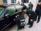 全北京上门开锁换锁芯安装指纹锁柜子锁开汽车锁保险柜