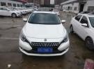 转让 越野车SUV 其他品牌 启辰T90 2.0L智尚版2年2.1万公里面议