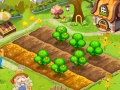 成都农场牧场制度分类小游戏开发