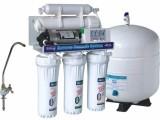 家用净水器 家用净水机