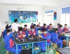沧州河间汽修汽车电工电路维修学校离河间最近的汽修学校都有哪些