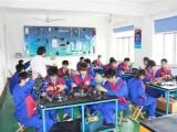 天津汽修学校